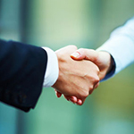 Partnering and Marketing Opportunities